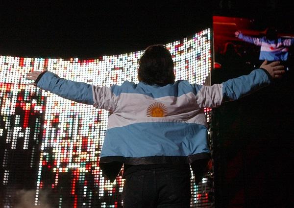 U2_La_Plata02