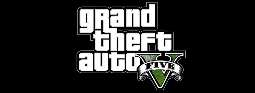 Primer trailer de Grand Theft Auto V