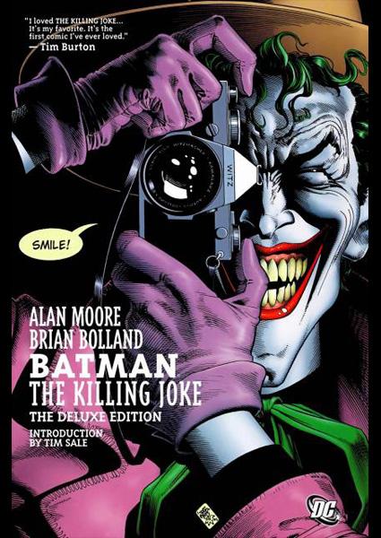 batman-the-killing-joke01
