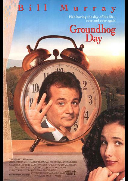 groundhogday01