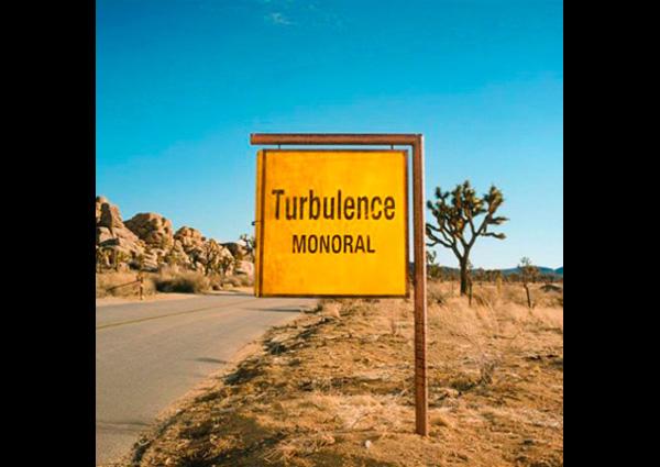 monoral-turbulence01