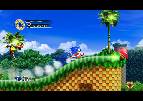 sonic-the-hedgehog4-01