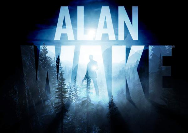 alan-wake01
