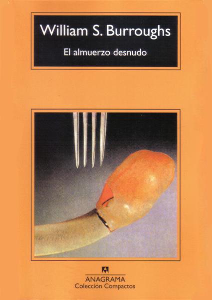 almuerzo-desnudo01