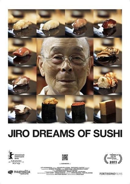 jiro-sushi01