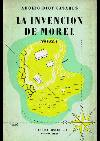 la-invencion-de-morel01