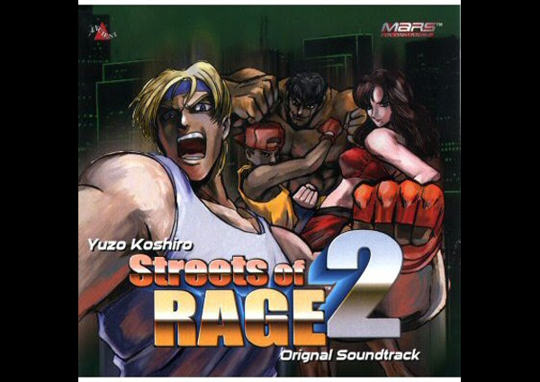street-of-rage2-soundtrack01