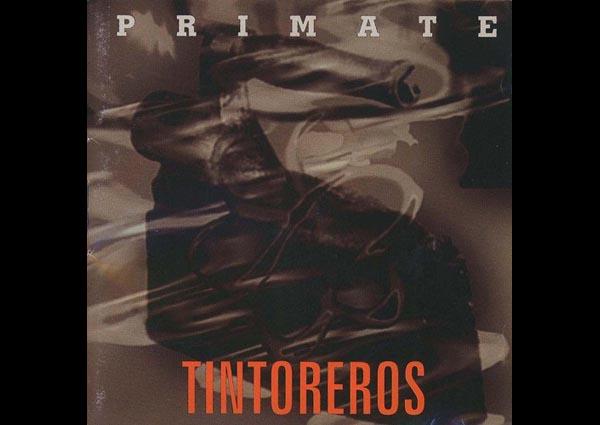 tintoreros-primate01