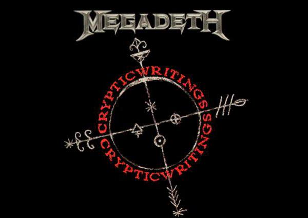 megadeth-cryptic-writings01