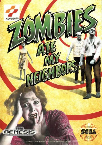 zombies-ate-my-neighbors01