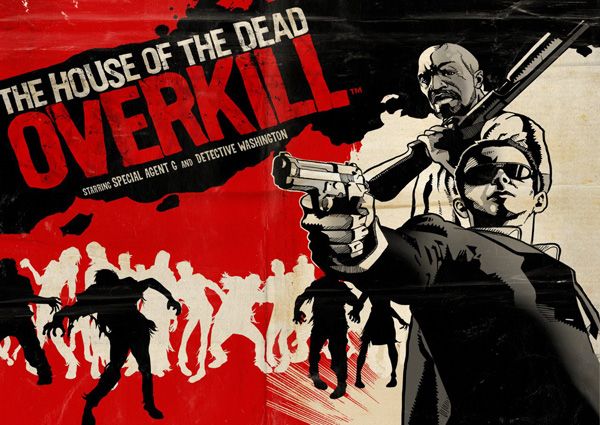 house-of-the-dead-overkill01