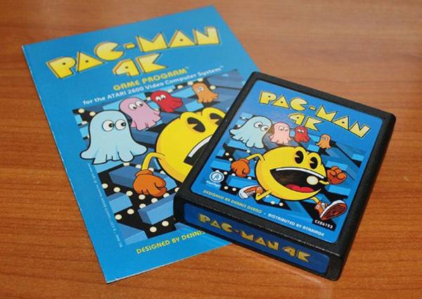 pacman4k-1-custom