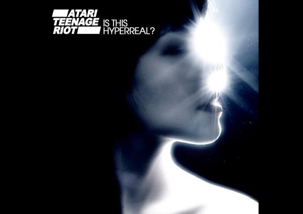 atr-hyperreal01