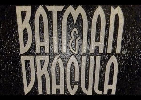 batman-dracula01