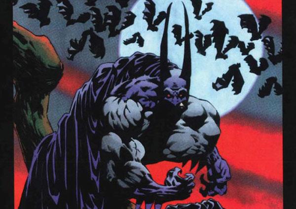 batman-dracula02
