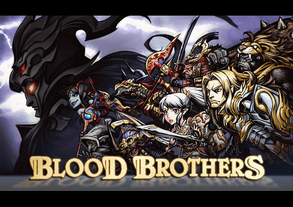 blood-brothers01