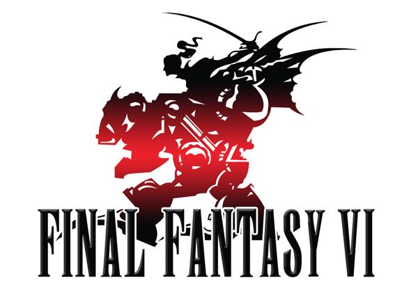 final-fantasy-vi-01
