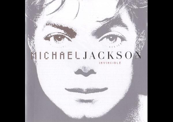 michael-jackson-invincible01