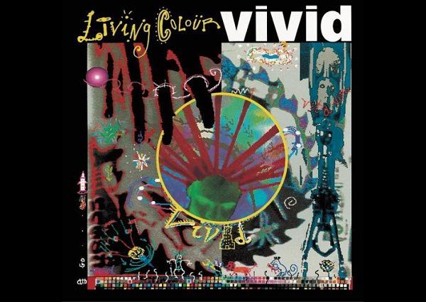 living-colour-vivid01