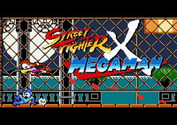 street-fighter-x-mega-man01