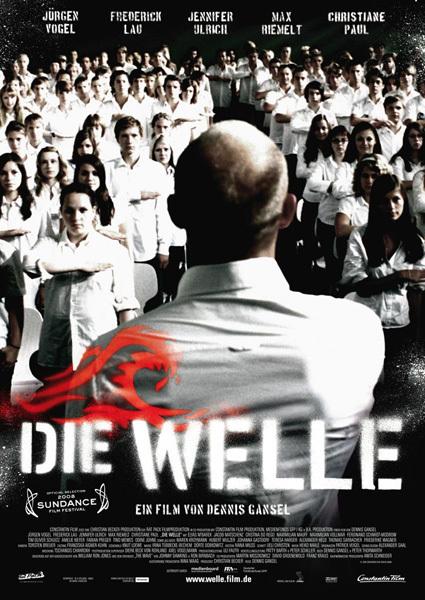 die-welle01