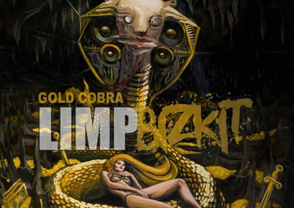goldcobra01