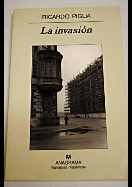 la-invasion01