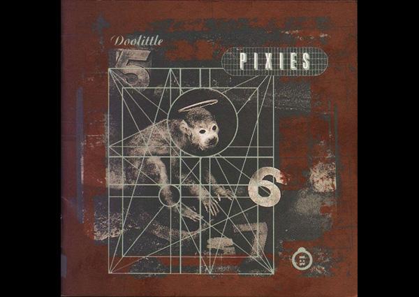 pixies-doolittle01