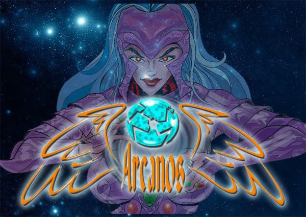 arcanos01