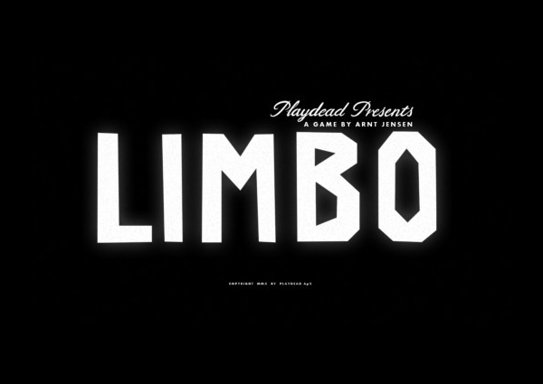limbo01