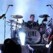 Review de The Cure en Argentina: crónica de un show ansiado (12-04-2013)
