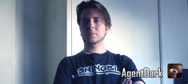 agentdark01