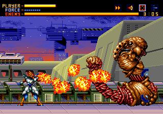 alien-soldier02