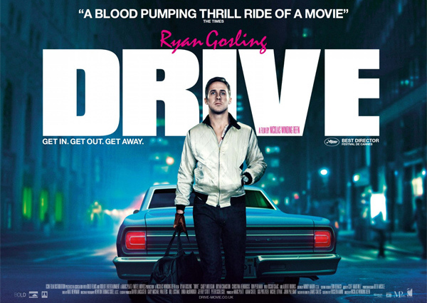 drive01