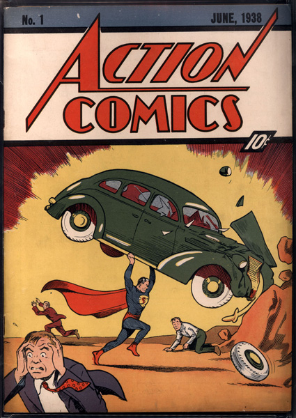 superman-action-comics01