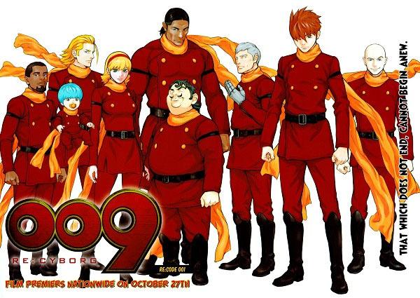 009recyborg01