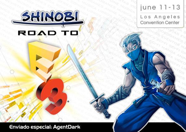 E3-2013-Shinobi-00