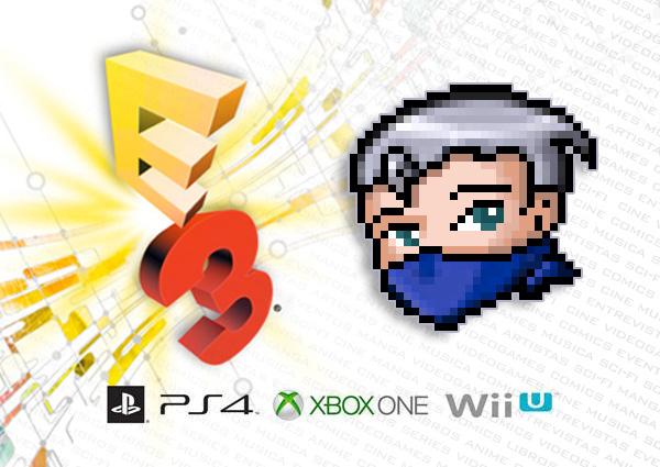 E3-2013-Shinobi-00c