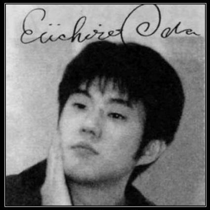 OnePiece_EiichiroOda1