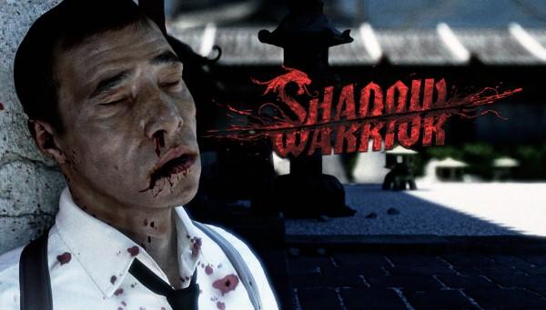 Shadow_Warrior-01