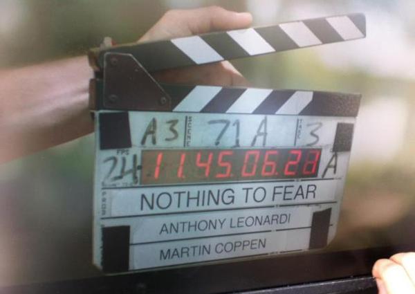 Slash_NothingLefttoFear