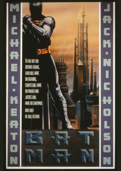 afiches-daybees-batman1989