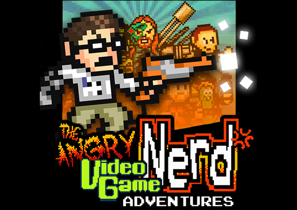 angry-videogame-nerd-adventures01