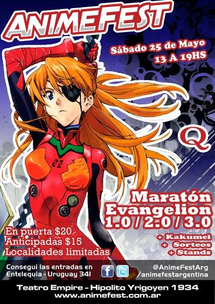 animefest25-05-13
