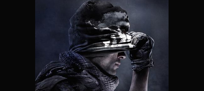 call-of-duty-ghosts-00
