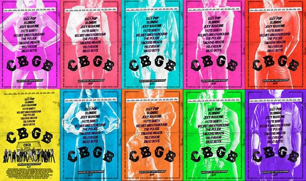 cbgb-promocionales