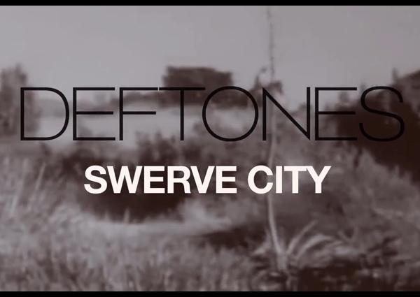 deftones-swerve-city01