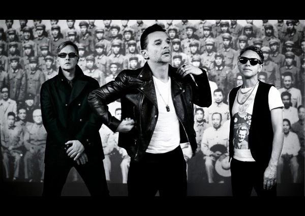 depeche-mode-2014-tour01