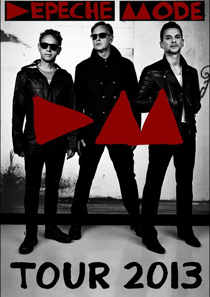 depeche-mode-2014-tour02