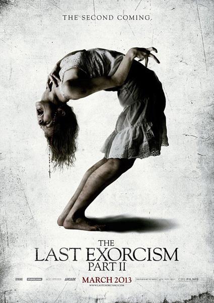 el-ultimo-exorsismo2-01